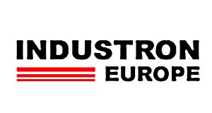 ICC Informatique | Industron Europe | Pau (64)