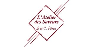 ICC Informatique | Boulangerie Atelier des Saveurs, création de sites internet, maintenance site internet, referencement site internet, maintenance informatique pau | Pau (64)