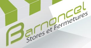 ICC Informatique | Barnoncel Stores et Fermetures, conception web, developpement web responsive, maintenance web, création de sites internet responsive pau | Pau (64)