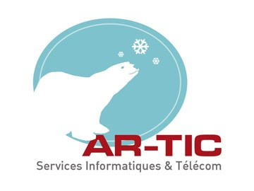 ICC Informatique | ARTIC | Pau (64)
