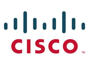 ICC Informatique | CISCO | Pau (64)
