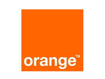 ICC Informatique | Orange | Pau (64)