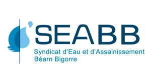 ICC Informatique | SEABB, création de sites internet pau, formation informatique pau, umbraco pau, maintenance site internet pau | Pau (64)